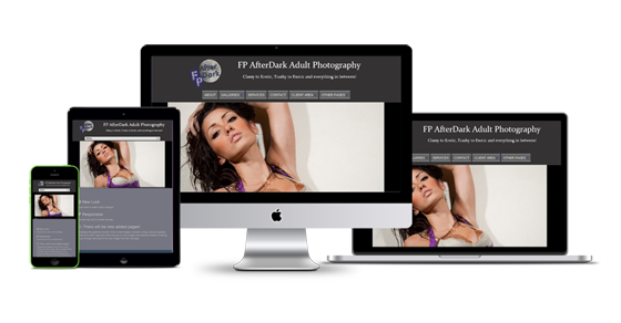 http://www.fpafterdark.com/_assets/_images/Home/responsive-showcase-560.png